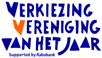 logo_verkiezingvereniging